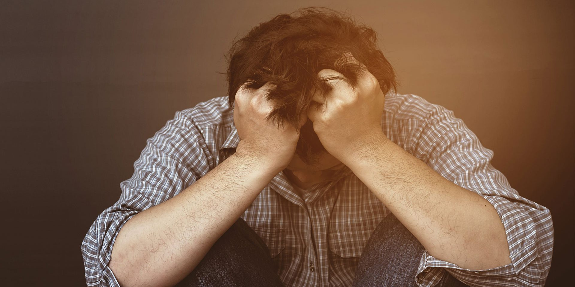 Stres, kaygı ve gereksiz öfke | Dr Şermin Erkan